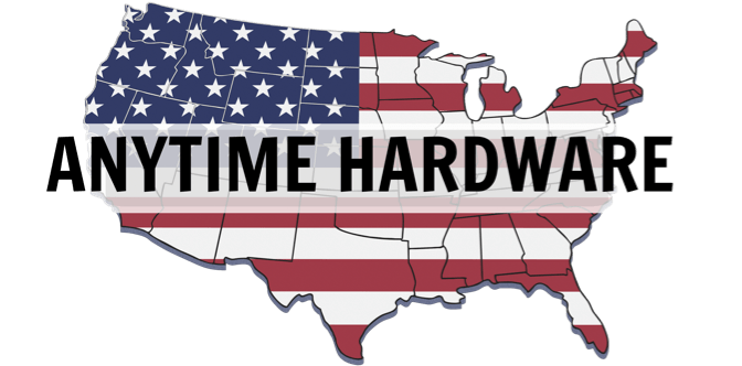Whittenton Hardware